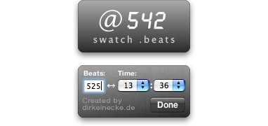 swatchbeats_20070608172720