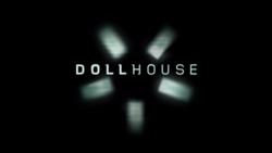 2009Dollhouse