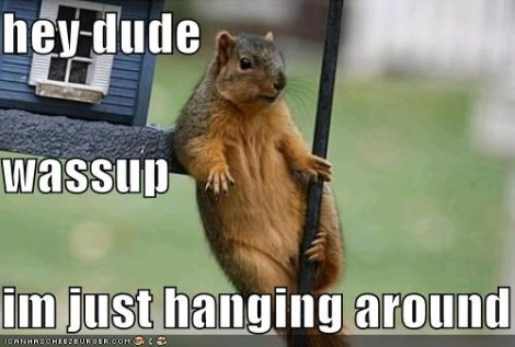 Hanging_Around