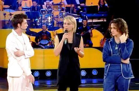 amici8_maria_mario_valerio_4marzo2009