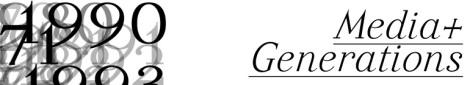 logo-media-gen