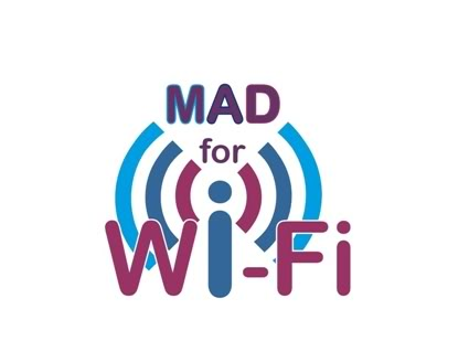 Mad_for_WiFi_piccola