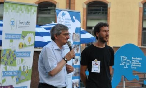 loris_degioanni_il_piemontese_che_ha_conquistato_l_america_con_la_sua-startup_01-620x372