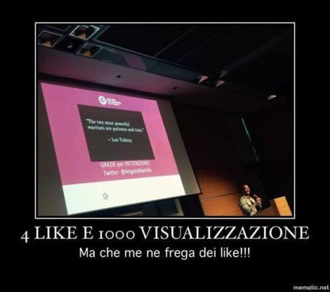 Come_tenersi_aggiornati_sul_marketing_digitale_01